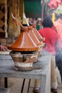 Marroc_2012_0002