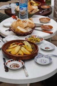 Marroc_2012_0031