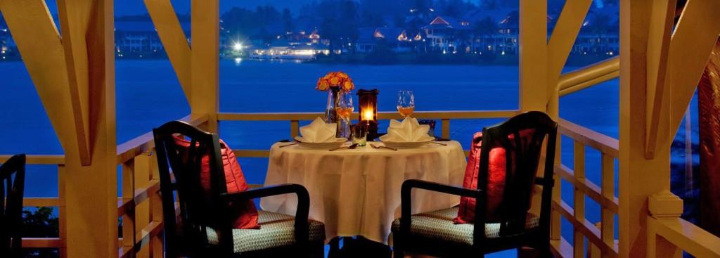 Ruen-Thai-Restaurant3