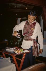 Ruen-Thai2