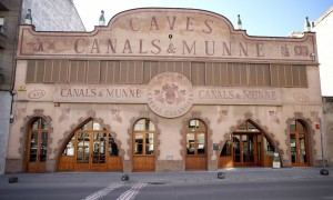 canals_munne_1