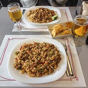 arroz_padthai