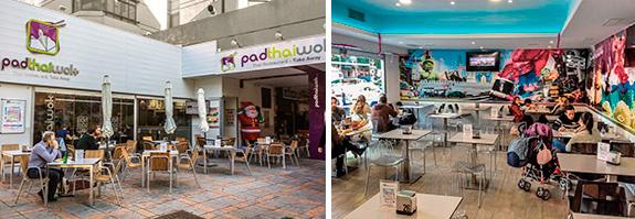 restaurant_padthai
