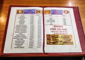pide_menu