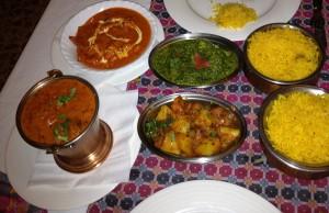 kathmandu_comida_1