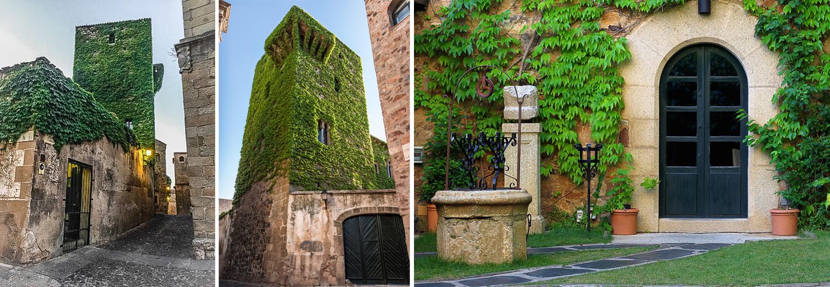 torre_de_sande_exterior