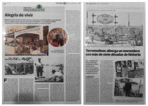 miguelcerdan_prensa