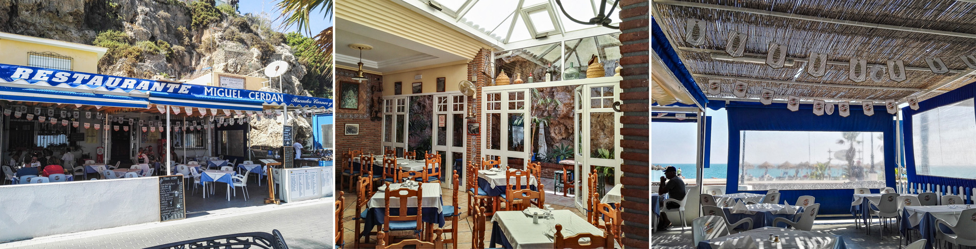 miguelcerdan_restaurante